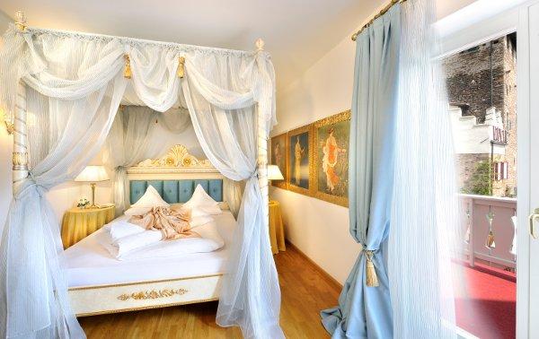 Schloss-Hotel-Korb-suite
