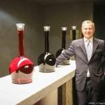 Expo. Vino – A Taste Of Italy vola in Cina