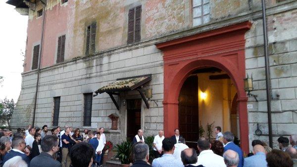 Villa-oppi-inaugurazione-byluongo