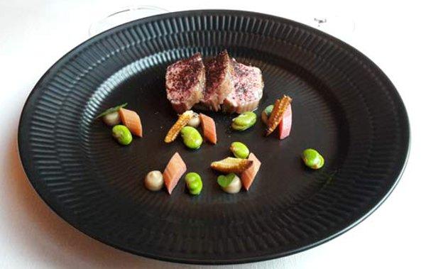 eraora-restaurant-agnello-byluongo
