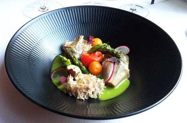 eraora-restaurant-panzanella-byluongo