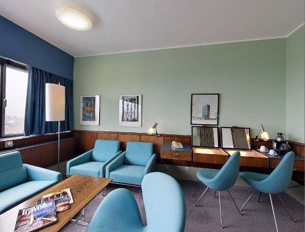 raddison-blue-royal-hotel-606