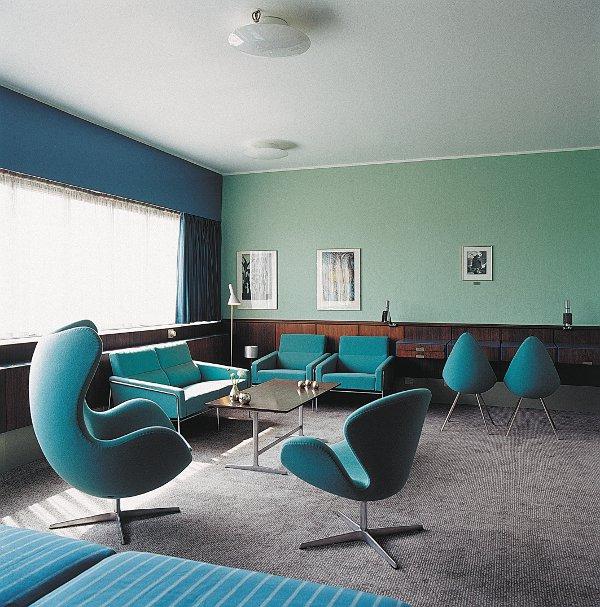 raddison-blue-royal-hotel-AG-suite