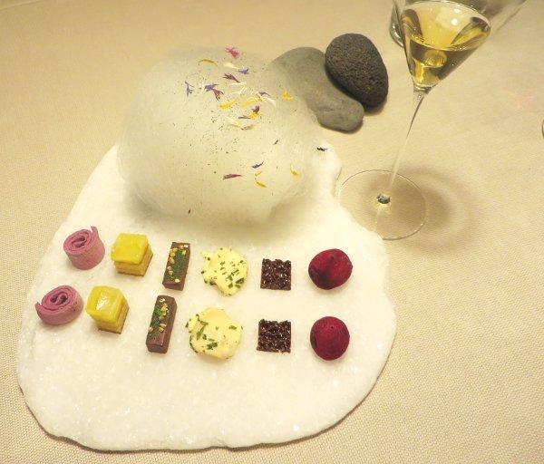 Auener-Hof-Dining-home-Ristorante-Terra-dessert-byluongo