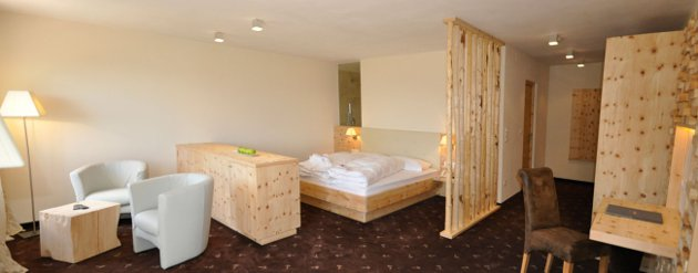 Auener-Hof-suite