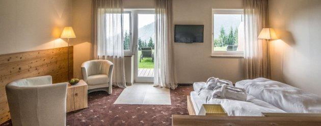 Auener-Hof-superior-room