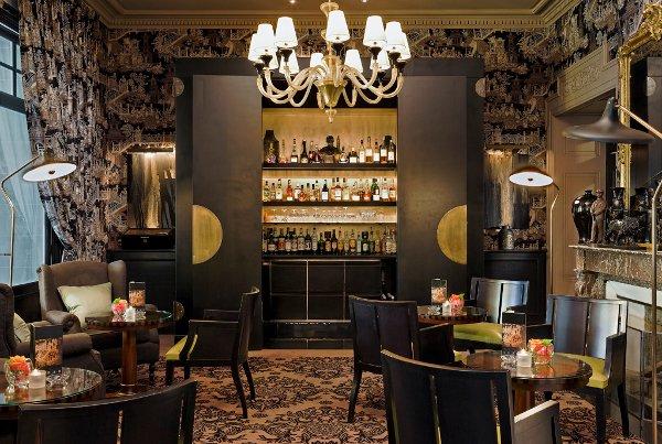Grand-Hotel-Du-Lac-bar
