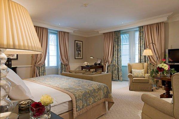 Grand-Hotel-Du-Lac-junior-suite