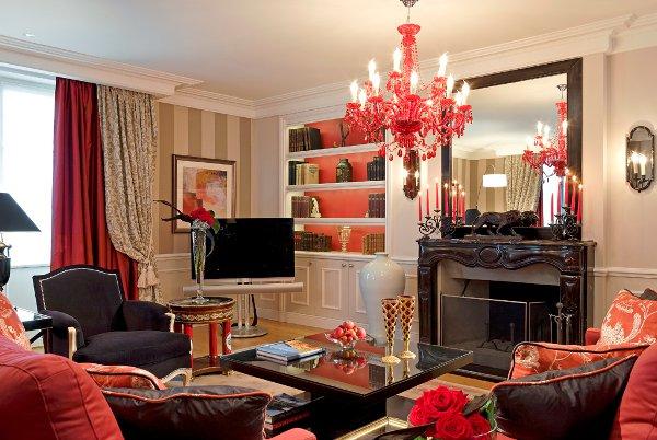 Grand-Hotel-Du-Lac-lounge-suite-leman