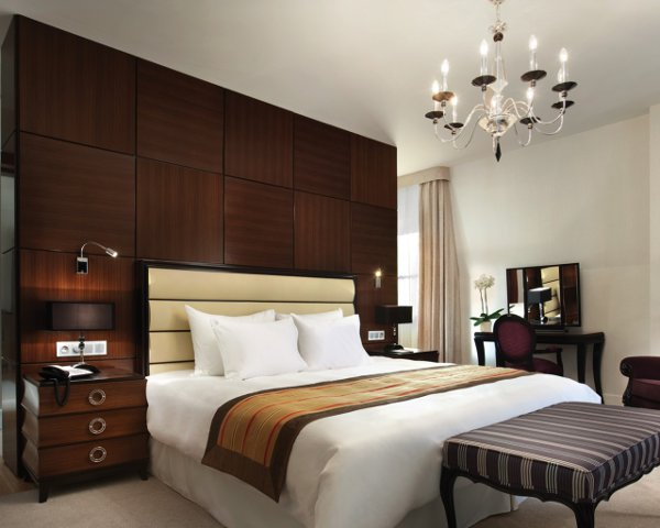 Kempinski-Hotel-Cathedral-Square-GrandSuite