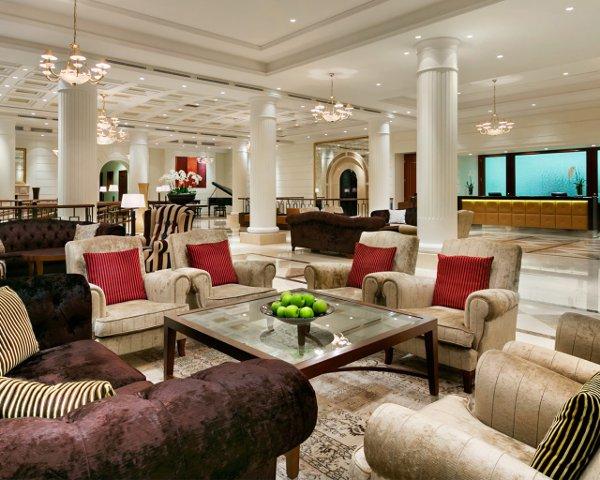 Kempinski-Hotel-Cathedral-Square-Lobby