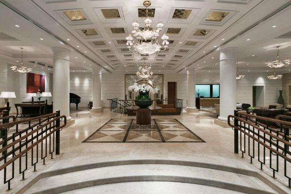 Kempinski-Hotel-Cathedral-Square-ingresso