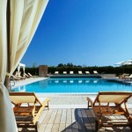 Relais Monaco. Naturale Armonia Country Hotel