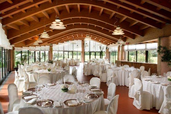 Relais-Monaco-restaurant