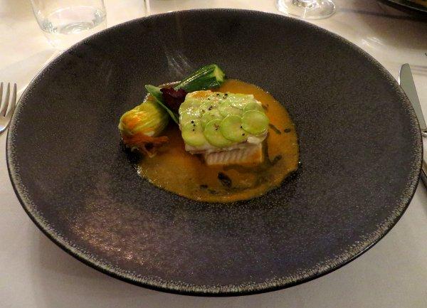 Restaurant-Les-Trois-Couronnes-luccio