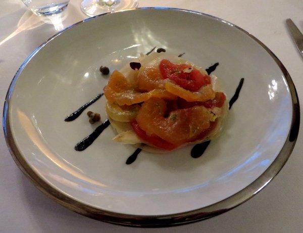 Restaurant-Les-Trois-Couronnes-trota