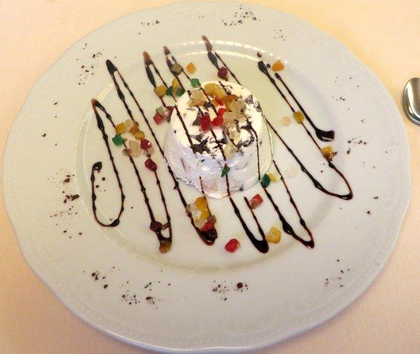 Ristorante-Il-Concerto-dessert