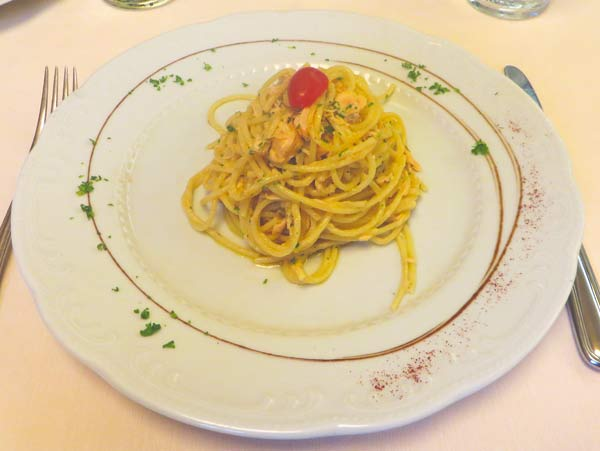Ristorante-Il-Concerto-spaghetti