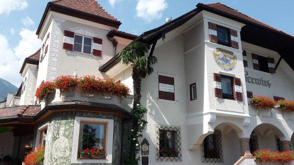 Romantik-Hotel-Oberwirt-marlengo