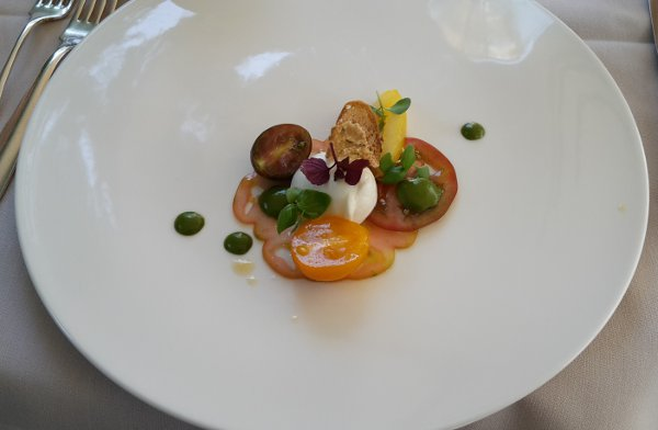 Romantik-Hotel-Oberwirt-vaiazioni-pomodoro