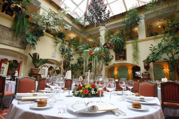 Stikliai-Hotel-Restaurant