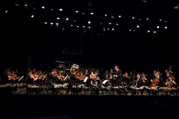 Verbier-Festival-Chamber-Orchestra-Gabor-Takacs-Nagy