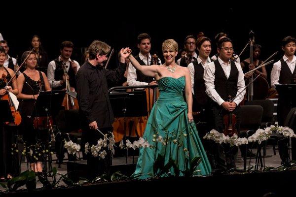 Verbier-Festival-Orchestra- Esa-Pekka-Salonen-Joyce-Didonato