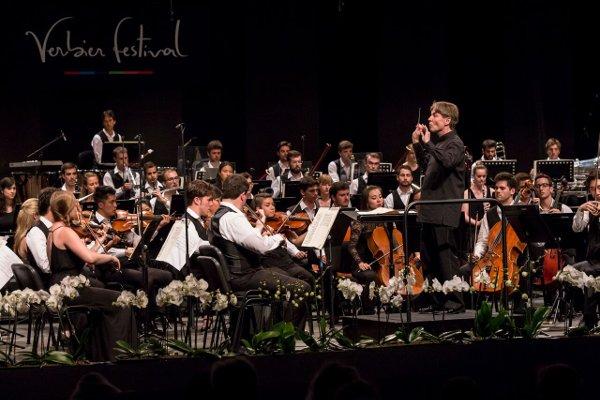 Verbier-Festival-Orchestra-Salonen