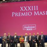 Fondazione Masi annuncia i Vincitori del Premio