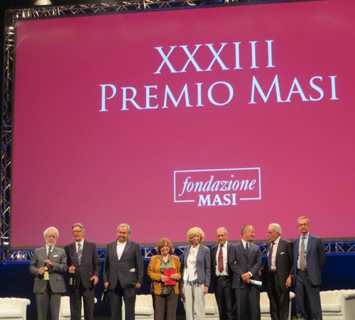 Verona-Premio-Masi31-by-luongo-27092014