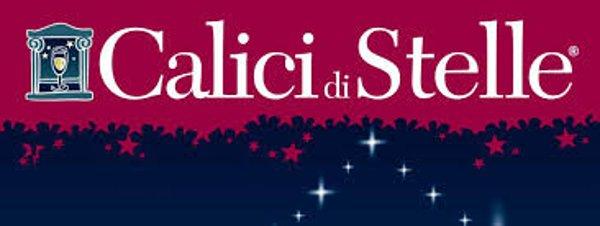 CALICI_SOTTO_LE_STELLE