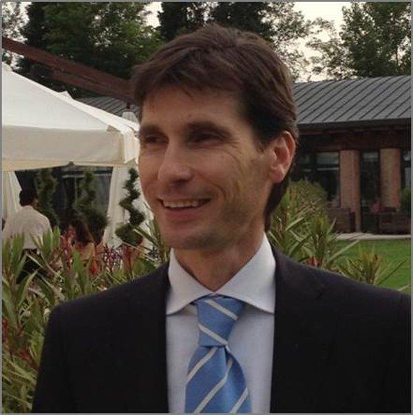 Enrico-Mazzocco-general-manager-relais-monaco