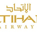 Etihad Airways lancia le nuove Fare Choices
