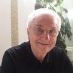 Conversazione con Gualtiero Marchesi