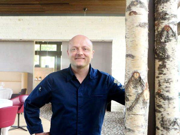 Heinrich-Schneider-chef-Auener Hof