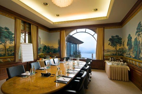 Le-Mirador-Kempinski-boardroom
