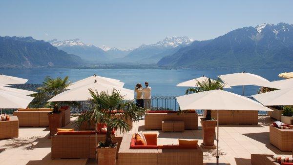 Le-Mirador-Kempinski-mont-pelerin-terrace