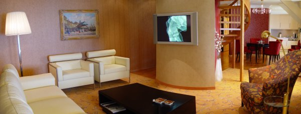 Le-Mirador-Kempinski-salon-suite