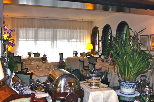 Restaurant-Al-Sorriso-Luisa-Valazza