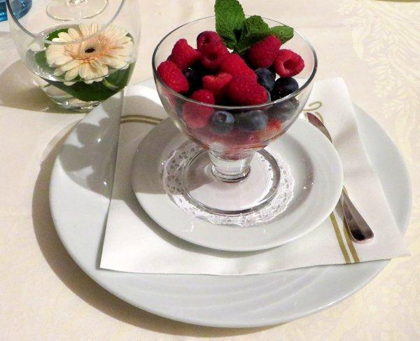 Villa-Eden-frutti-di-bosco