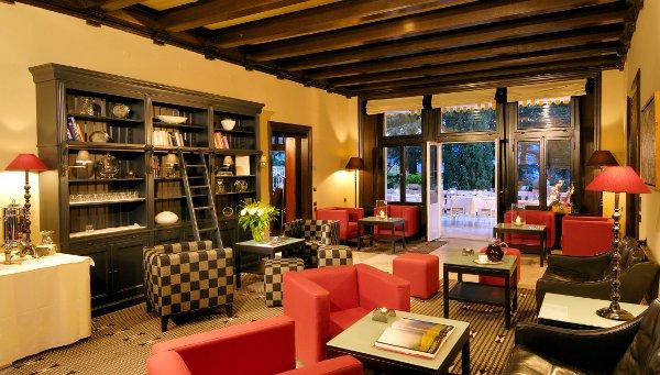 Villa-Eden-lounge