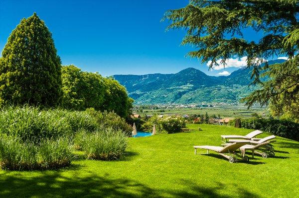 Villa-Eden-parco-vista-valle