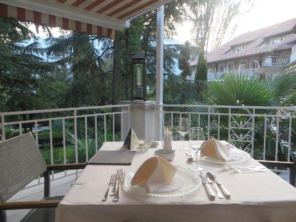 Villa-Eden-terrazza