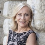Wine Enthusiast candida Marilisa Allegrini