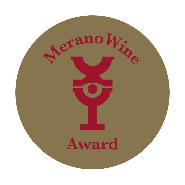 merano-wine-award