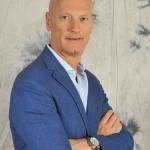 Starhotels, Direttore Generale Enzo Casati