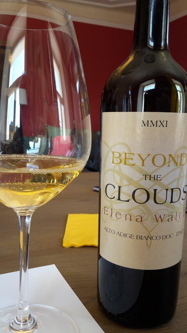Elena-Walch-Clouds-byluongo