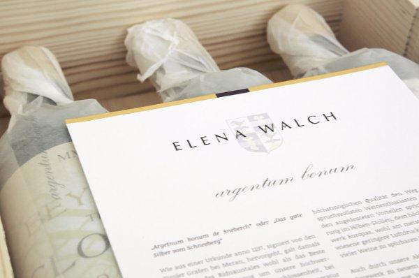 Elena-Walch-argentum-bonum