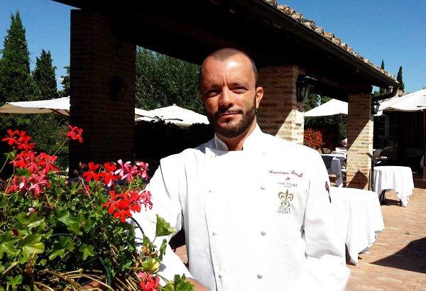 Francesco-Bracali