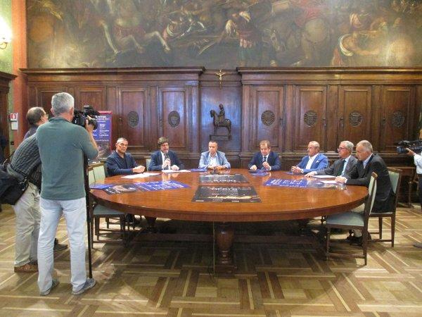 Gavazzeni-Girondini-Tosi-CdI_FotoFAV